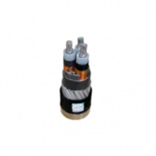 YJLV32细钢丝铠装铝芯电力电缆