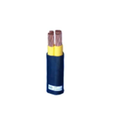 YJV 低压电力电缆