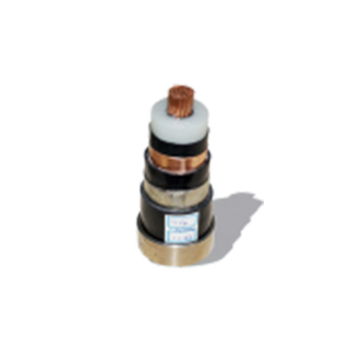 YJV62 高压电力电缆8.7/15KV