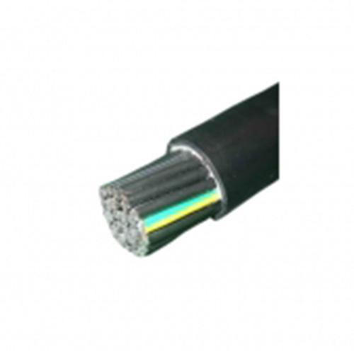 ZRKVV 阻燃控制电缆