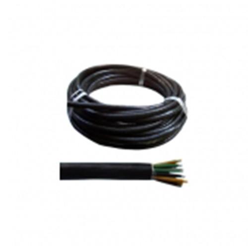 KYJV 交联控制电缆