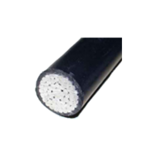 JKLYJ 低压架空电缆