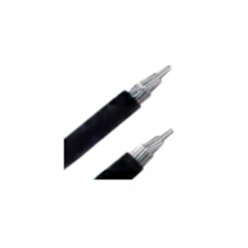 JKLYJ,JKLGYJ-10KV高压架空电缆