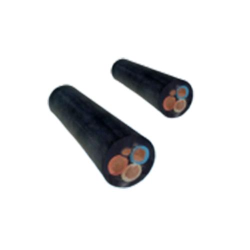 MYQ 轻型橡套软电缆