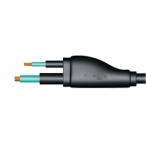 FZ-VV 预分支电缆