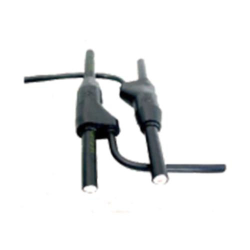YFD-NHYJV 预分支电缆