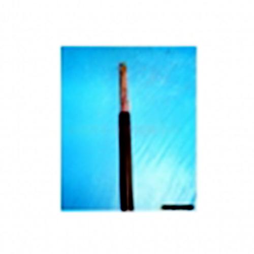 铜芯聚氯乙烯绝缘屏蔽软电线