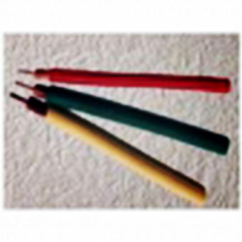 内部布线用导体温度为90度的单芯实芯导体无护套电缆