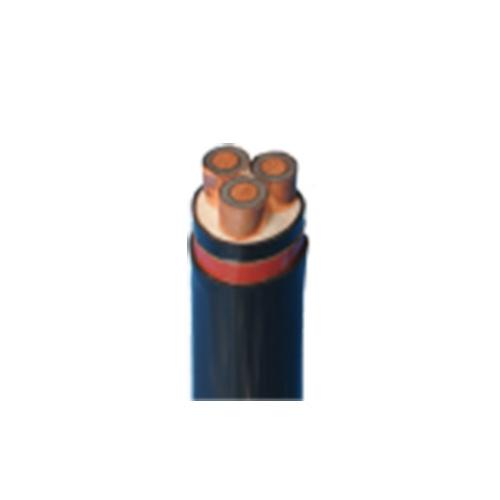 YJV22 3150高压电力电缆