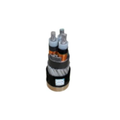 YJLV32细钢丝铠装电力电缆