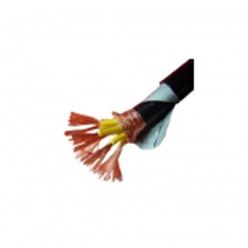 KVVP22 铠装屏蔽控制电缆