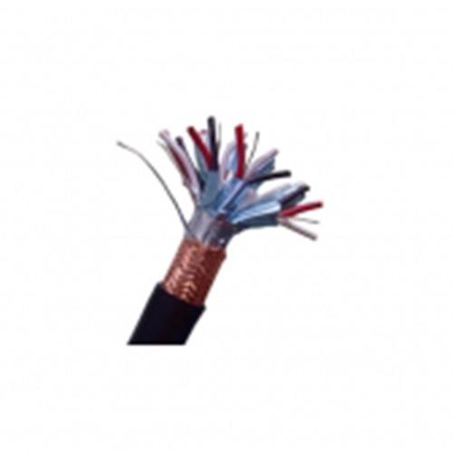 ZRKVVP 屏蔽阻燃控制电缆