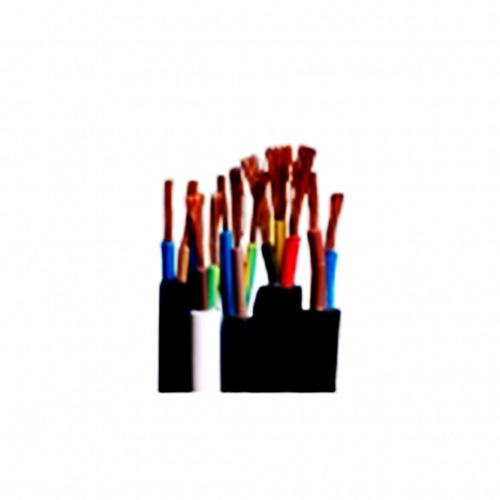 KVVRP 屏蔽控制软电缆