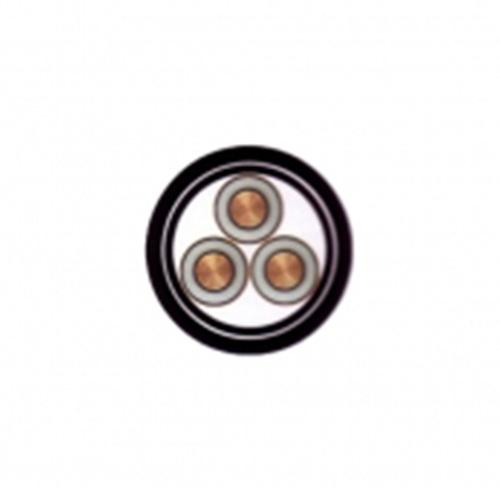 MYJV22 矿用电缆
