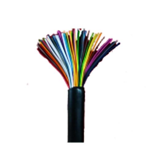 HYA 室内通信电缆