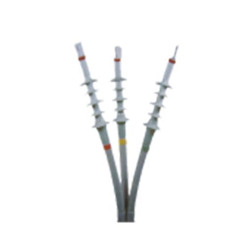 天津10KV冷缩电缆附件