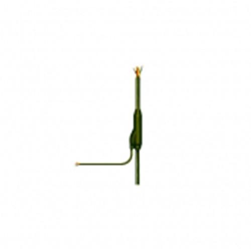 YFD多芯预分支电缆