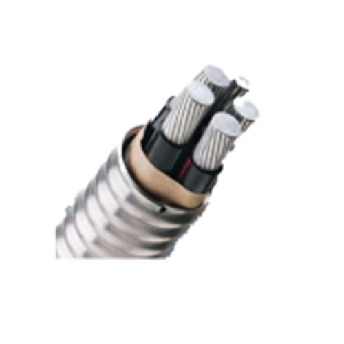 河北第三电缆有限公司