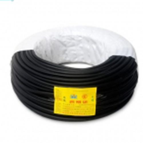 郑州第三电缆有限公司民用电缆